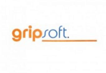 GripSoft Cat Slicker Brush_1