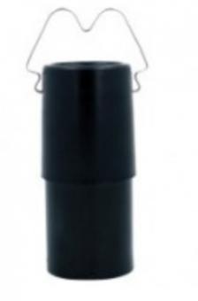 Laube Lazor Cordless Clipper Kit 505-4