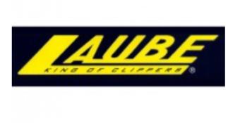 Laube Lazor Cordless Clipper Kit 505-8