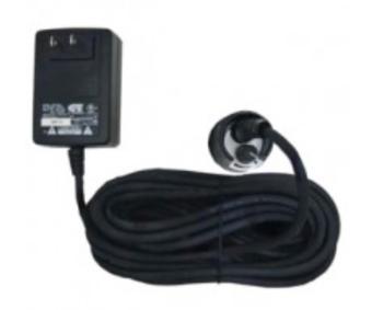 Laube Mini Micro Clipper Kit 723-2