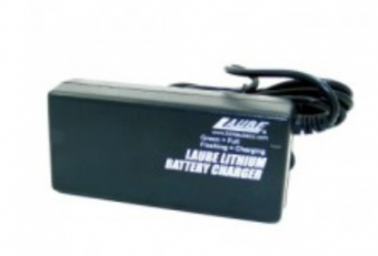 Laube Mini Micro Clipper Kit 723-3