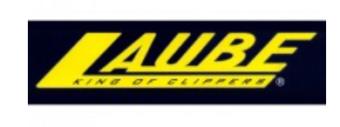 Laube Mini Micro Clipper Kit 723-5