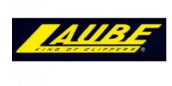 Laube iVAC Clipper Kit 851-5