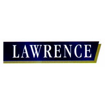 Lawrence-Logo