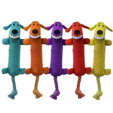Loofa-Launcher-Dog-Toy