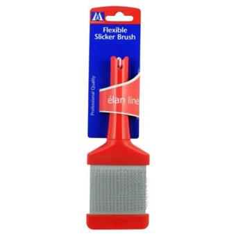 Millers-Forge-elan-line-Flexible-Slicker-Brush1