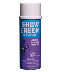 Mr Show Groom Conditioner (Sun Screen) 311g