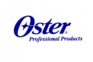 Oster Cryogen-X AgION Clipper Blades-1