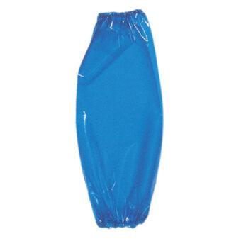 Protective-Wear-Sleeve-1