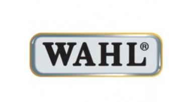 Wahl Italian Series Scissors-1