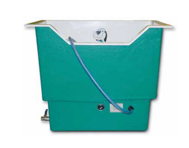 Conmurra Sdf Hydrobath Vet Net Supplies Australia S 1