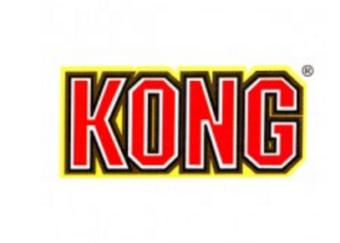 KONG Dog ZoomGroom-2