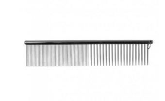 Laube Finishing Combs