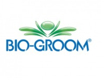 Bio-Groom Natural Oatmeal Creme Rinse (Conditioner)