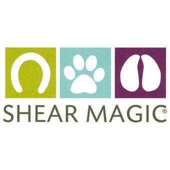 Shear-Magic-Logo