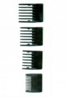 Shear Magic Nifty 1800 Cordless Mains Clipper-1