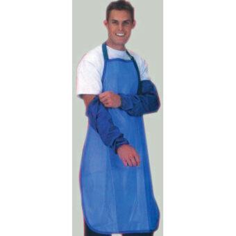 Stylist-Wear-Groomers-Sleeves