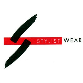 Stylist-Wear-Logo