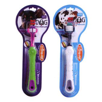 Triple-Pet-EZDOG-Toothbrush