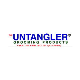 Untangler-Logo - Copy