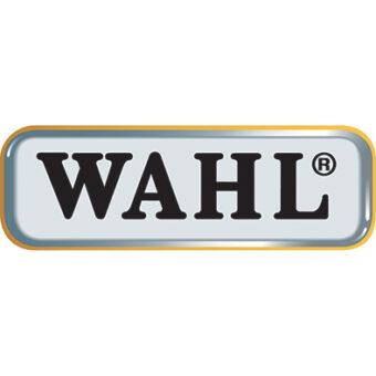 Wahl-Logo
