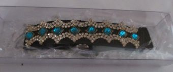 Arm-band-gift-boxed-example