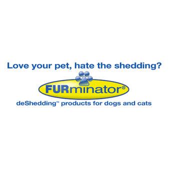 FURminator-Logo