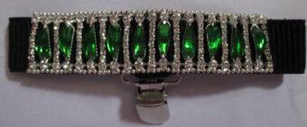 band-green