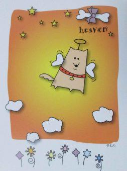 sympathy-card-cartoon