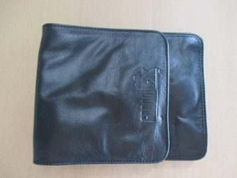 tool-pouch