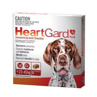 heartgard-plus-chew-for-large-dog-brown-6pk