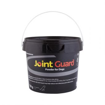 joint-guard-750gm