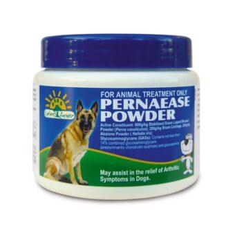 mavlab-pernaease-powder
