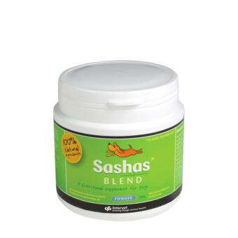 sashas-blend