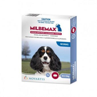 milbemax-worming-tablets-for-small-dogs
