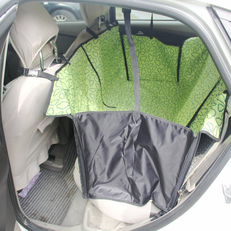 Dog Car Seat Covers Pets At Home