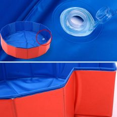 portable-bath-tubs-2