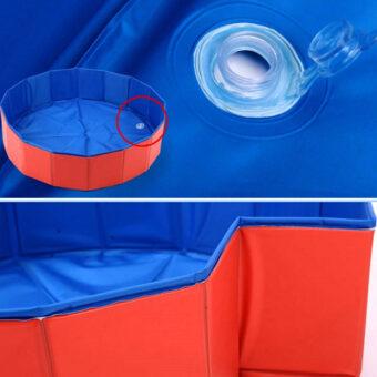 portable-bath-tubs-2
