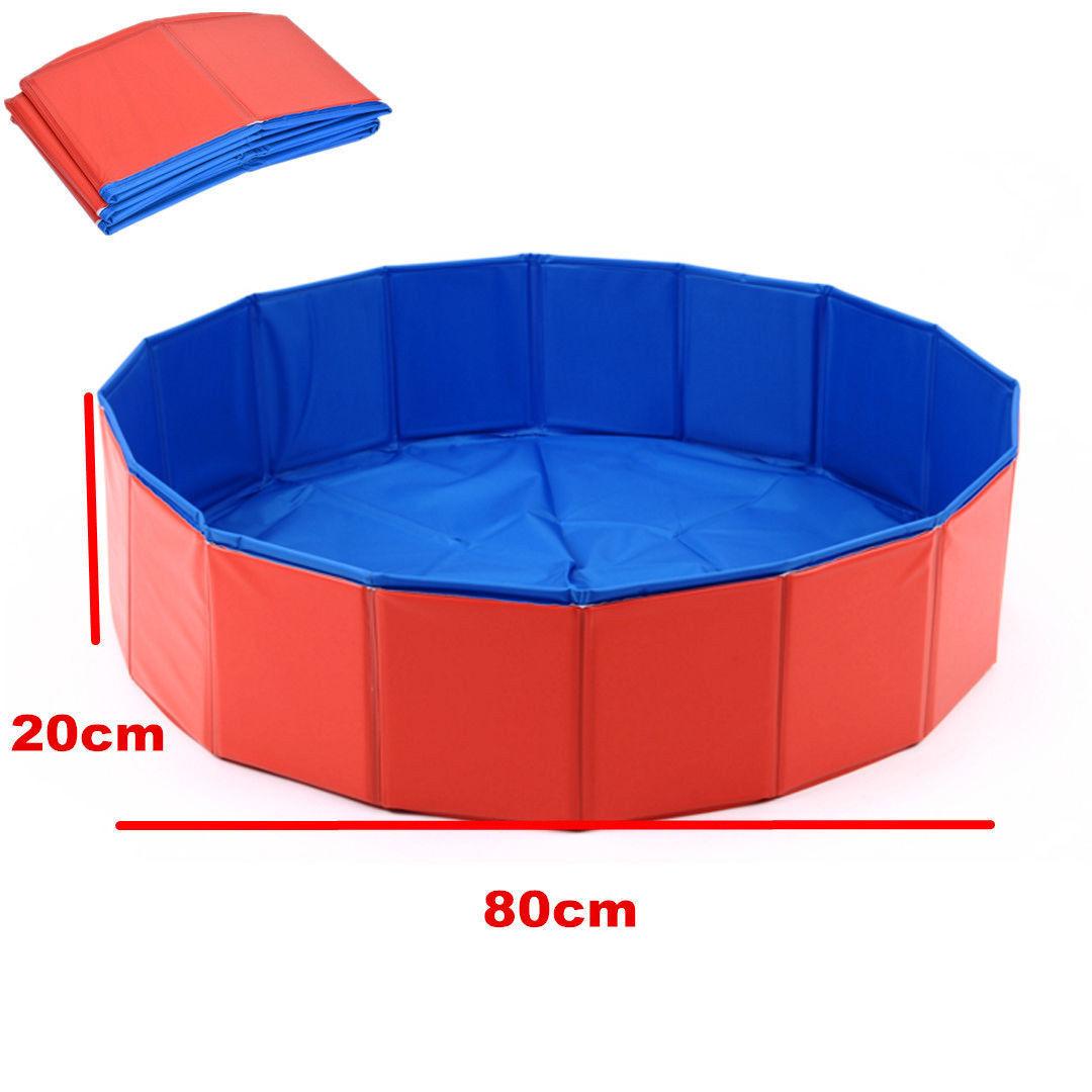 Portable Dog Bath Tubs - Vet Net Supplies, Australia\'s #1 Discount ...