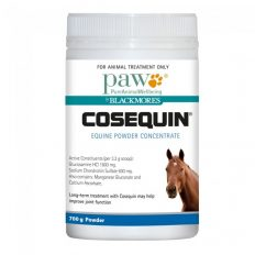 Cosequin Equine Powder - 700gm