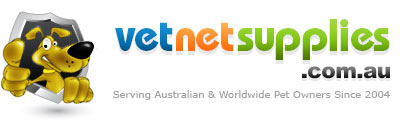 Vet Net Supplies, Australia's #1 Discount Pet Supplies & Pet Products