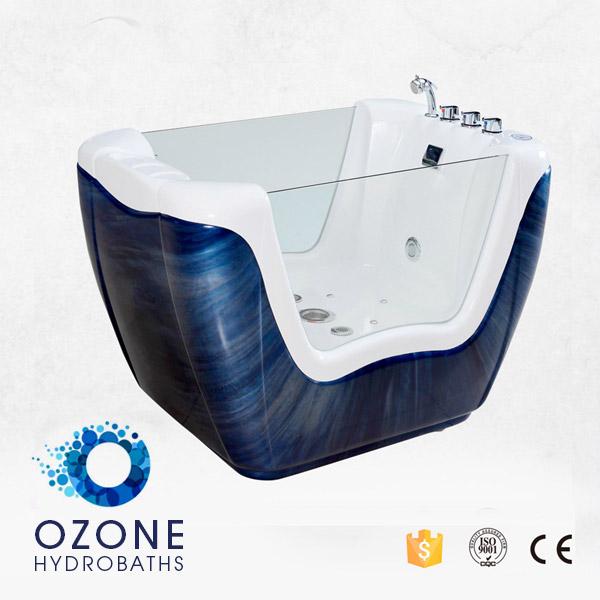 Ozone Hydrobath Mozart Vet Net Supplies Australia S